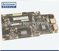 100% New Yoga13 Laptop Motherboard For Lenovo Yoga 13 With i5-3337U CPU FRU:90002038 Mother board