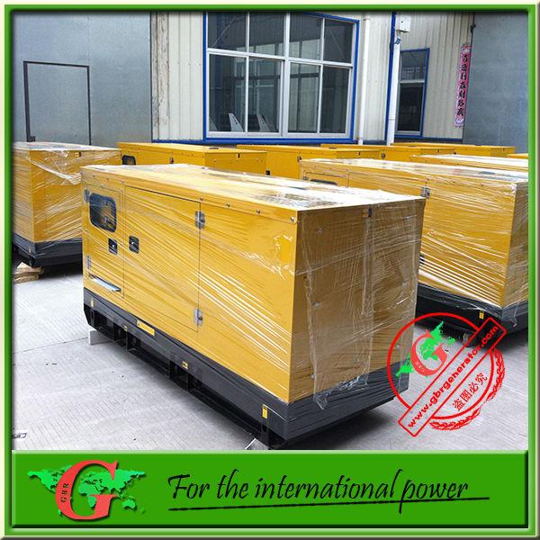 Generator electric diesel 50kw to generator 40kw 380v generator diesel(China (Mainland))