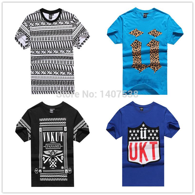 Swag Одежда Купить