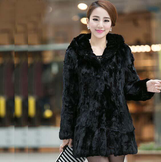 Женская одежда из меха s 123 женская одежда из меха cool fashion saias s xxxl tctim06270001