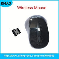 Store big promotion Free shipping 2014 new top selling ultra-thin super cheap 2.4G wireless mouse and receiver from China