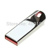 NO.1 100% Genuine  8GB & 16GB &  32GB & 64GB  Usb 2.0 Flash Drives memory stick With Original Package Free Shipping