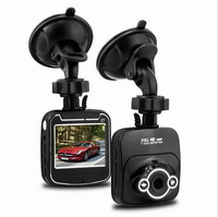 Car Camera Z7 Novatek 96650 Car Video Recorder FHD 1080P 25FPS 2.0 inch TFT Screen with G-sensor Registrator Car DVR