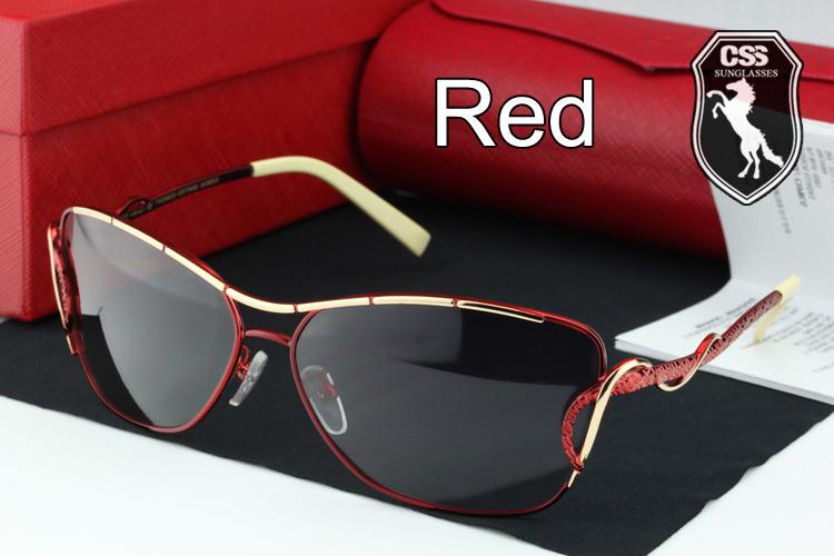 oculos de sol feminino Large sunglasses polarized
