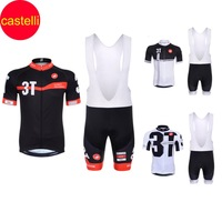 cycling jersey   fitness clothes ropa ciclismo  gloves  cycling clothing 2014  cafe Bib Shorts Sets