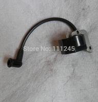 IGNITION COIL FITS TRIMMER FS38 FS45 FS46 FS55 FC55 HS45 HL45 KM55 BRUSHCUTTER AUGER STRIMMER ARMATURE MODULE P/N 4140 400 1308