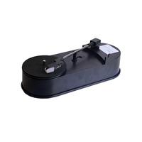 Потребительские товары OEM USB Skype VOIP D0067A