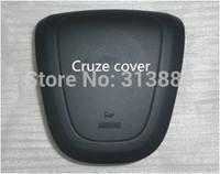 Cruze Aveo  airabg cover Steering wheel cover
