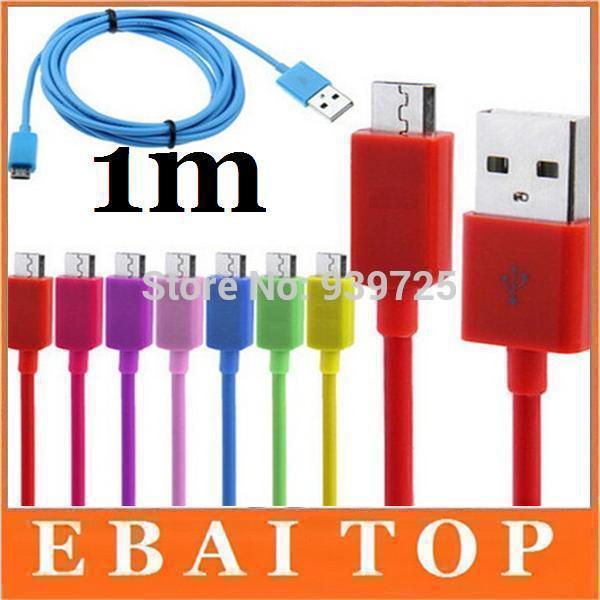 Кабель для мобильных телефонов Oem ! 1pcs/lot USB 2.0 Nokia HTC Motorola Samsung micro 5 pin round cable кабель для мобильных телефонов oem 1pcs lot usb 2 0 nokia htc motorola samsung micro 5 pin round cable