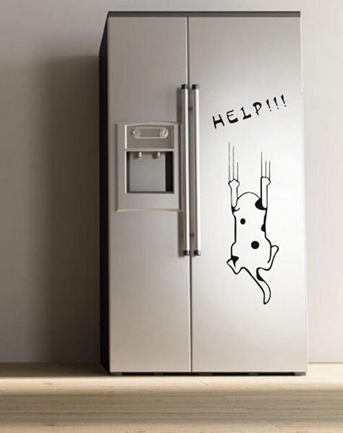 kitchen fridge magnets reviews online shopping reviews