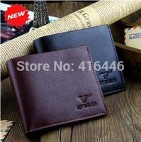 Promotion! Quality Assurance Cowhide Wallet,Men's Genuine Leather With Pu Wallet,Man Purse/Wallet For Men Wholesale
