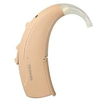 Wholesale Drop shipping Retail  Siemens micon Nitro 3mi BTE Hearing Aids Aid ,discount  behind the ear hearing aid