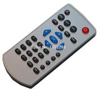UC28,GP5S,GP7S remote control,free shipping mini led projector remote control