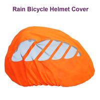 2014 Helmet Cap Cover Rain Bike Helmets for Men Women Night Visual Bicycle Cycling Bike Motorcycle helmet Fox Helmet Cover