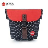 Freeshipping-Professional Women LERCA R&B DSLR Camera bags Case For Nikon S4200,L610AW110S,L320,D7000,D3200,D5200,D3100,D3300