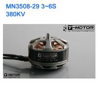 Brand New RC Engine MN3508 380KV Outrunner Brushless Motor T-MOTOR for Multicopter