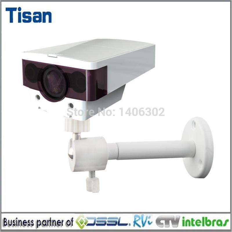 2Megapixel/1080P POE Network,security ,cctv,video surveillance,waterproof,30m IR,Motor lens,alarm I/O,Audio I/O Dome IP camera(China (Mainland))