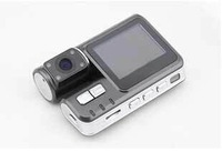 "Brand New 1080P 2.0"" Car DVR Camcorder Vehicle Camera Recorder Dash Cam G-Sensor I10000 Car Recorder DVR"