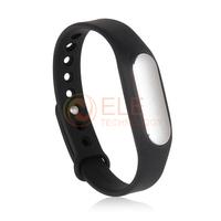 Original Xiaomi Mi Band MiBand Wrist Band Smart Fitness Wearable Tracker Waterproof IP67 Smart Wristband