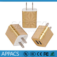 China supplier all in one charger for samsung cheap mobile phone charger