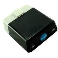 ELM 327 Wifi Car diagnostic tool CY-B15 with switch