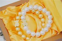 Korea style bear bracelet trend jewelry Cubs handmade beaded bracelet Imitation Pearl jewelry wholesale