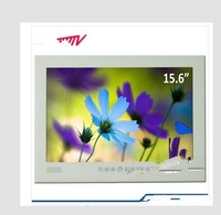 2014 year the  best 15.6 inch Yamet IP66 1080P WIFI HDMI Smart Android 4.2 bathroom TV Waterproof LED TV