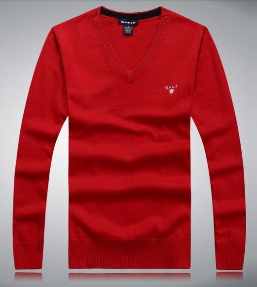 Мужской пуловер GA v 030v