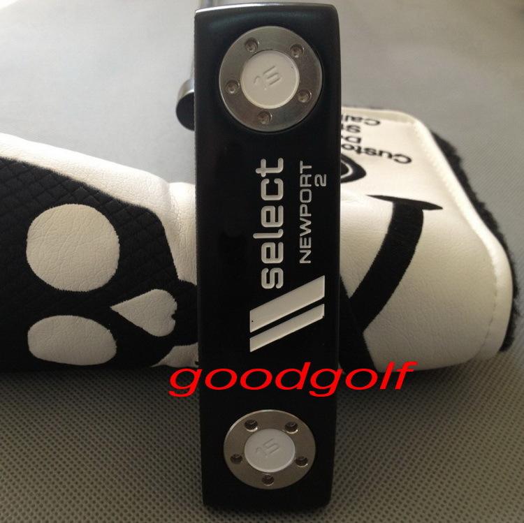 клюшка для гольфа Good 2 33/34/35 911 ckubs клюшка для гольфа nike 2 0 vrs