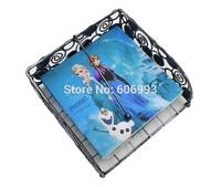 Food-grade Frozen Paper Napkin Festive & Party Tissue Napkin Supply Party Decoration Paper 33cm*33cm 1pack/lot