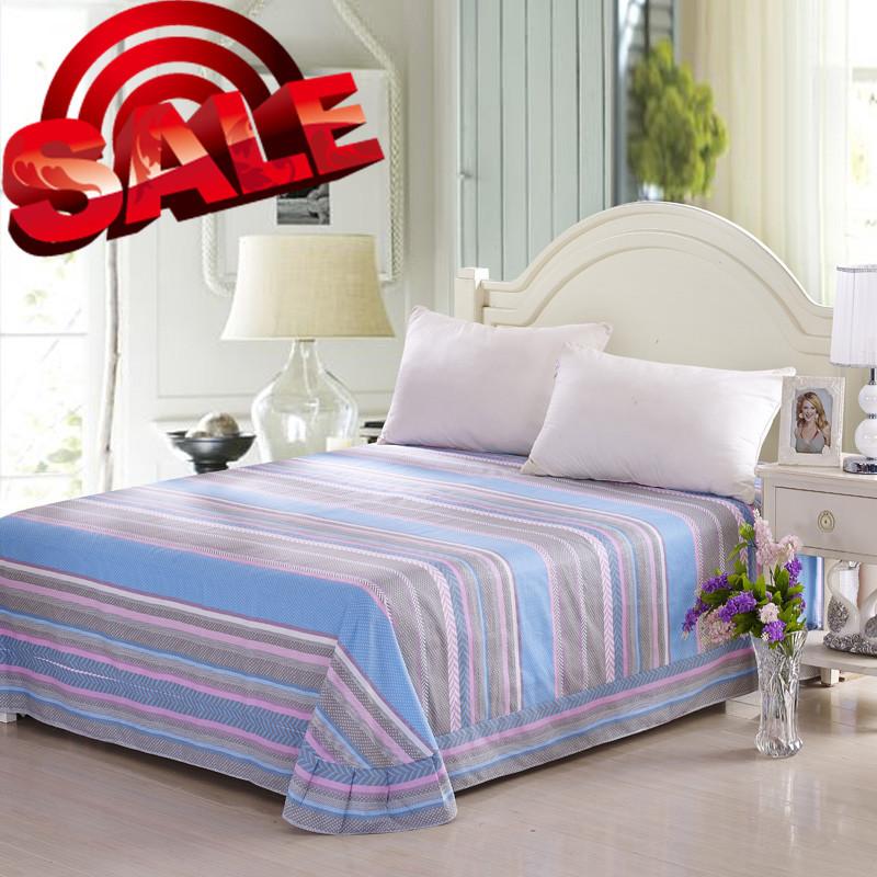 crib mattress sizes target