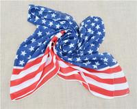 JLB 160cm*70cm New Women's Fashion special leopard printed Design chiffon georgette silk like scarf/ shawl!