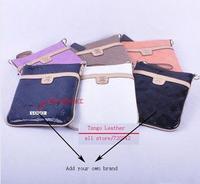 2014 New Women Mini Reiko Cross-body Messenger Polyurethan Bag Handbag Famous Brands Bag Free Shipping