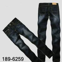 ar mani denim jeans for men, famous brand aj straight men jeans ar852
