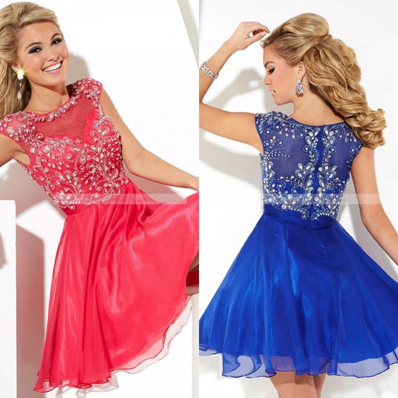 ... Graduation Dresses Homecoming Dresses Party Dresses(China (Mainland