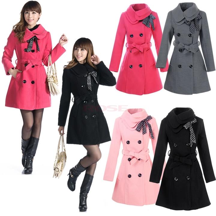 Женская одежда из шерсти Brand new XXL T-3351# женская одежда из шерсти xxl y520