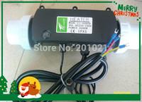 E-Think ET-H3000 HeatSmart spa hot tub heater Ethink ET-H3000 IPX5 improved based on IPX7 JAZZI,YUEHUA,MEXDA HUANGTONG SPA
