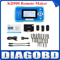 2014  New Arrival  KD900 Remote Maker the Best Tool for Remote Control World by Fast Express Shipping