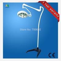 D500(L) manufacturer cold light halogen dentistry halogen medical light