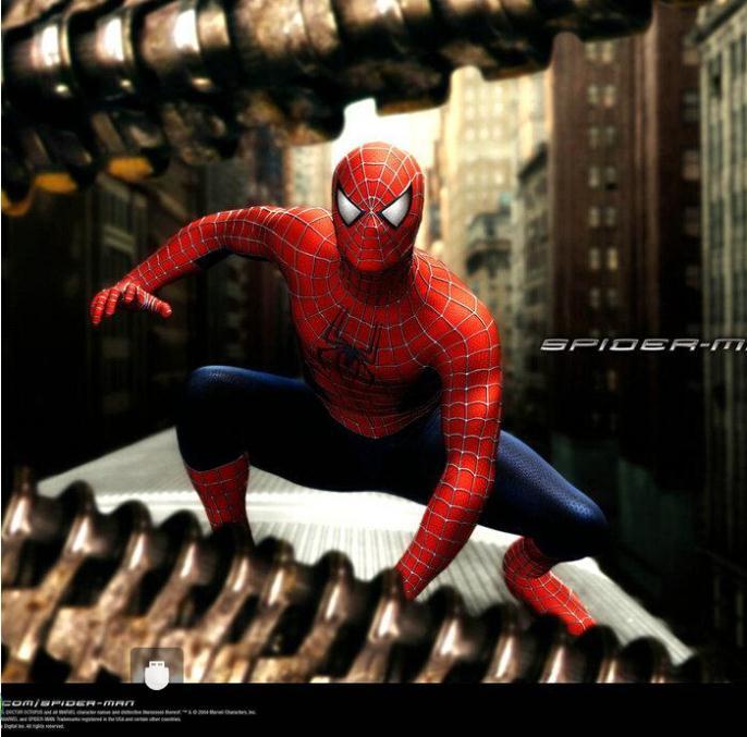1pc 20cm low price new hot Marvel Comics item Spider-Man movie figure soft stuffed spiderman plush toy doll for boy birthday(China (Mainland))