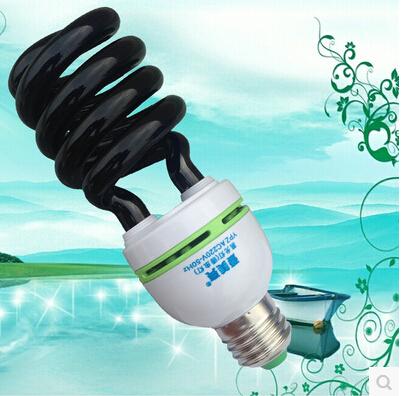 Ультрафиолетовая лампа YRS 15W 30W 40W 2 YPZ220/15-3U