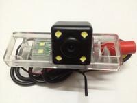 Lifan 520 Cars Dedicated Infrared HD Night Version Reversing Imaging System Cars Camera 254