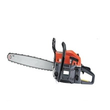 Professional Chainsaw 4500  CHAINSAW  Heavy Duty Chainsaw with  factory selling directly  High-quality  Chain Saw Logging saws