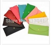Hot Sale 2014 Fashion PU Brand Desigual Women Wallet  phone bag messenger bags free shipping  high quality