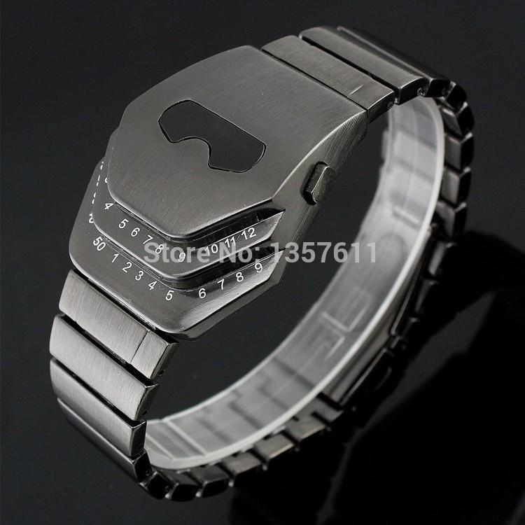 Мужская дизайнер роскошных часы мужчин роскошные