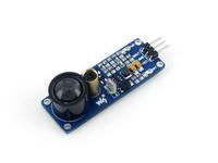 Laser Sensor for Arduino STM32 Obstacle detection Smart car Module