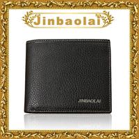 Men wallet 8039A