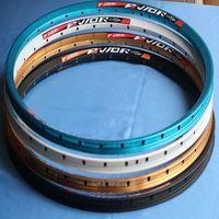 2015 New Direct Selling Disc Brake Clincher Wheelset Bicicleta Rodas Brand Life of 29 Inches of Mountain Bike Wheel 32 Hole