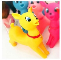 Hotsale Release Deer Toy help you to release the enormous pressure Tricky Scream Toys for children adults