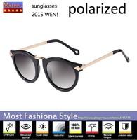 High-definition anti fatigue arrow Driving polarized sunglasses women,Advanced lens comfortable sunglasses women polarized brand